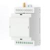 GSM модули для газовых и электрических котлов