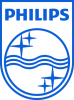 Продукция Philips