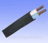 Силовой медный кабель и провод