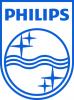 Комплектующие  Philips