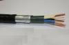 Кабель ВБбШв 3х10, кабель ВБбШнг 3х10 силовой бронированный