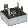 Выпрямительный блок (диодный) КВРС 3510