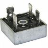 Выпрямительный блок (диодный) КВРС 5010