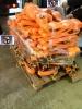 Строп текстильный (ленточный) 1,5 тонны 1метр