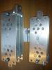Выпрямительный блок (диодный) к ВДМ-6303
