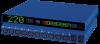 Модуль удаленного управления питанием RPCM 16А Maining
