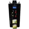 ЛSUNTEK 15000ВА автотрансформатор ЛАТР однофазный 0-300 Вольт (6