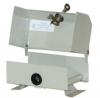 КРТМ-2/10 — коробка распределительная телефонная модернизированн
