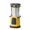 Фонарь NPT-CA04-3D, LED, кемпинг. пласт/рез. Navigator