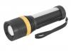 Фонарь NPT-CP09-3AAA, LED светодиодный