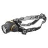 Фонарь NPT-H07-3AAA, LED, налобный