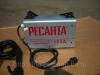 Сварочный аппарат инверторный САИ 120