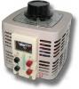 Автотрансформатор (ЛАТР)   TDGC2-1K    1kVA