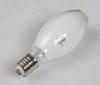 Лампа ДРЛ-125вт HPL-N E27 Philips (18012430)
