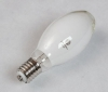 Лампа ДРЛ-400Вт HQL E40 Osram (015071)