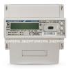 Счетчик СЭ3-Тр/5 Т4 D+Щ ЖК CE303R33 0.5S/0.5 230В RS485 оптопорт