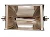 Прожектор ИСУ 02-5000 IP23 КГ220-5000