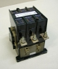 Пускатель магнитный ПМ12-010550