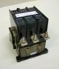 Пускатель магнитный ПМ12-040240