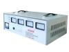 Стабилизатор  трехфазный АСН-3000/3