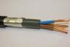 Кабель ВБбШв 5х4, кабель ВБбШнг 5х4 силовой бронированный