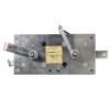 Выпрямительный блок (диодный) PTS 450 Italy