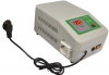 Стабилизатор напряжения релейного типа СНЭТ-1500 1500ВА (1,5кВт