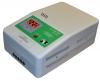 Стабилизатор напряжения релейного типа СНЭТ-3000 3000ВА (3кВт)