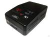 Стабилизатор напряжения релейного типа СНЭТ-5000 5000ВА (5кВт)