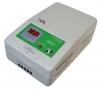 Стабилизатор напряжения релейного типа СНЭТ-8500 8500ВА (8,5кВт)