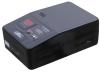 Стабилизатор напряжения релейного типа СНЭТ-12500 12500ВА (12,5к