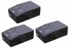 Стабилизатор напряжения релейного типа СНЭТ-16000 16000ВА (16кВт