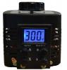 Лабораторный автотрансформатор ЛАТР 500ВА (0,5кВт)