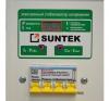 Стабилизатор напряжения тиристорный ТТ 15000 ВА 15кВт