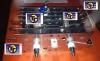 Выпрямительный блок (диодный) PTS 450-2 Italy Урал