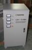 Стабилизатор напряжения трехфазный СНТ-15000 15000ВА (15кВт) SUN