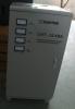 Стабилизатор напряжения трехфазный СНТ-20000 20000ВА (20кВт)