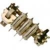 Контактор КТ-6052 630А