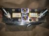 Выпрямительный блок (диодный) PTS-36/6/2Р+Т для УПР-151 Italy