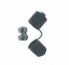 Зажим люстровый КЛ-2,5