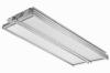 Светодиодный уличный светильник DIO 200 STR