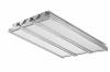 Светодиодный уличный светильник DIO 300 STR