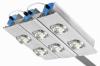 Светодиодный уличный магистральный светильник DIO 300 HWE