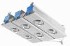Светодиодный светильник промышленный DIO 300 PRE