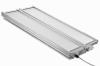 Светодиодный светильник промышленный DIO 160 PR