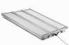 Светодиодный светильник промышленный DIO 300 PR