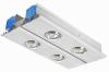 Светодиодный светильник складской DIO 240 SE