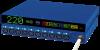 Модуль удаленного управления питанием RPCM 63А Maining
