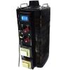 Лабораторный автотрансформатор ЛАТР 20000  SUNTEK  0-300 Вольт